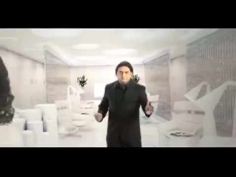 Eye To Eye with Lyrics by Taher Shah - (OFFICIAL PAKISTANI VIDEO SONG)