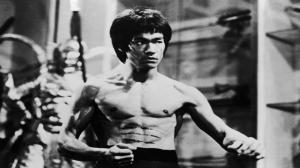 Fists enduring: 40 years later, Bruce Lee legacy lives on