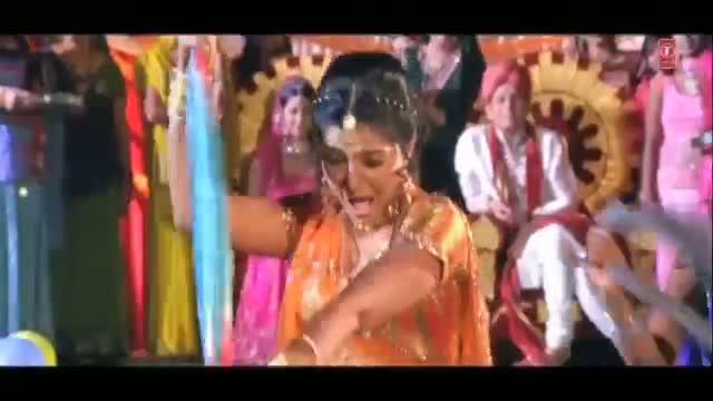 "Jai Mala (Bhojpuri Video Song) From Movie ""Hawa Mein Udta Jaye Mera Lal Dupatta Malmal Ka"""