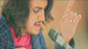 """SADDA"" Official Pakistani Music Video Song - BY Bilal Wajid's"
