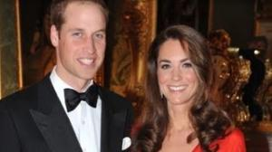 Kate Middleton Gives Birth to Baby BOY! Details!