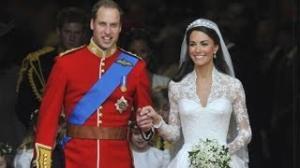 Duke and Duchess of Cambridge gave birth to Baby Cambridge