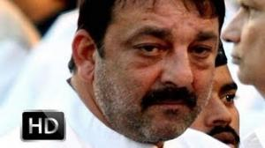 Supreme Court's decision on Sanjay Dutt's curative petition