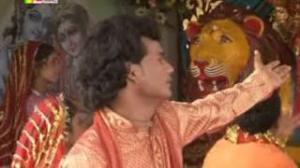 "Charo Taraf Ba Maaee (Latest Bhojpuri Bhakti Song) - From Album ""Maaee Ke Bhawanwa"""