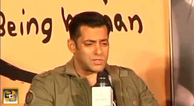 Salman Khan pays 19 lakhs to 2002 hit & run case victims