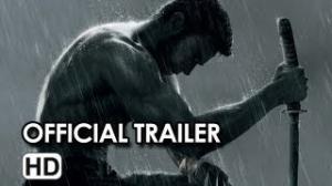 The Wolverine Full Trailer 2013 - Hugh Jackman Movie HD
