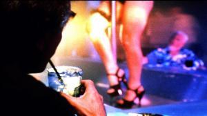 Stripper Tara Mishra gets $1M back from cops