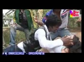"$exy Bhojpuri Song ""Paltuaa Jab Sataee"" - By ""Ram Chela Dharmi"" - Music ""Mukesh Pandey"""