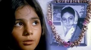 Maa Meri Tu Kyun Mujhse - Hindi Sad Song - Dadagiri (1987) - Dharmendra, Govinda