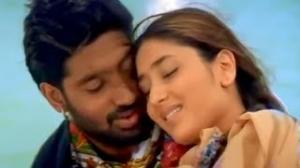 Panchi Nadiyan Pawan Ke Jhonke - Classic Melody Song - Refugee (200) - Abhishek Bachchan, Kareena Kapoor