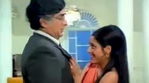 Roop Tera Mastana (Revised) - Alag Alag (1985) - Tina Munim, Shashi Kapoor - Hindi Romantic Song