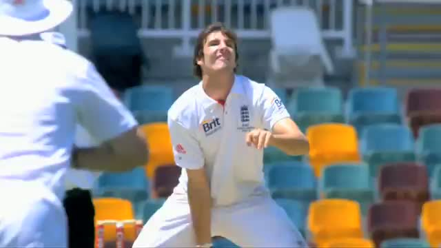 The Ashes 2013 - The Greatest Test Rivalry Ever!