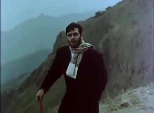 Bhool Jaa - Classic Sad Song - Rajendra Kumar - Saathi (1968)