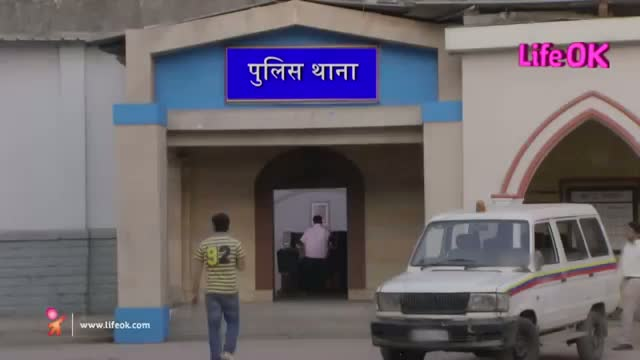 Savdhaan India - India Fights Back - 31st July 2013 - Ep 361