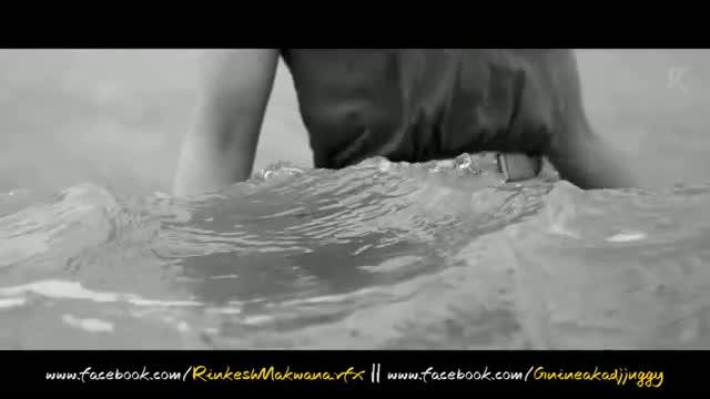 Akhiyan Nu Rehn Dy - Rinkesh Makwana & Gnine ft. Aivaa - So Softly Mix ( Chillout Dub )