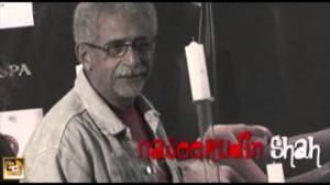 John Day Trailer ft. Randeep Hooda & Naseerudin Shah RELEASES