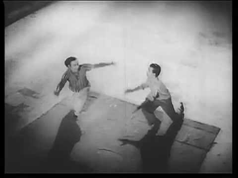 Chham Chham Lo Suno - Classic Superhit Hindi Fun Dance Song - Shammi Kapoor, Mala Sinha - Ujala (1959)