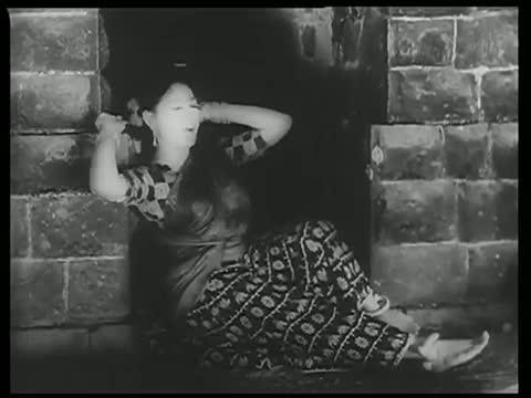 Jhoomta Masoom, Mast Mahina - Best Classic Fun Hindi Song - Shammi Kapoor, Mala Sinha - Ujala (1959)