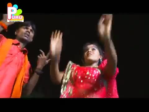 Bhaw Se Taras | By - Sunil Surila | Music - Mukesh Pandey | Album - Bol Kanwariya Bol Bam ( Bhojpuri Shiv Aradhana Kawariya Song )
