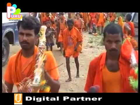 Chhala Pad Jala ( Super Hit Bhojpuri Kawariya Bol Bam Song 2013 ) By - Sukhlal Andhi