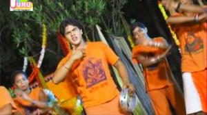 Dilwa Me Hamra Sakhi ( Bhojpuri Bhole Nath Kanwar Special Bhajan ) By - Prem Gunjan | Album - Sabhe Jata Devghar