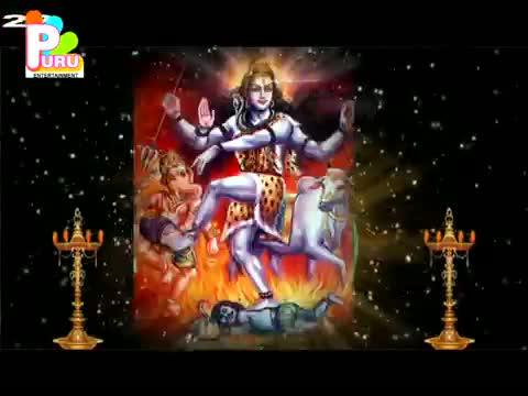 Bhole Baba Puraeehan ( Bhojpuri Kanwar Bhajan ) By - Chandan Diler | Album - Lagal Ba Darbar Bhole Baba Ke
