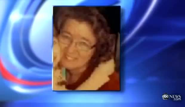 2 Missing Children, Grandmother Found Dead
