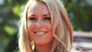 Lindsey Vonn tells the only potential dealbreaker with Tiger Woods