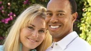 Relationship Chemistry: Tiger Woods and Lindsey Vonn