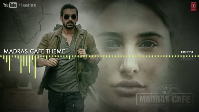 download full movie madras cafe