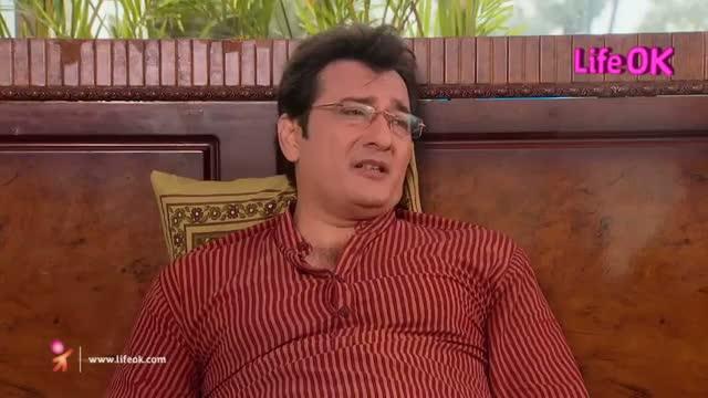 Junoon Aisi Nafrat Toh Kaisa Ishq - 7th August 2013 - Ep 198
