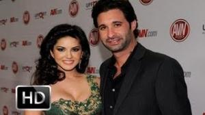 Sunny Leone's Married Life Details Out? (Find out here)