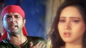 Dil Na Lagana Dildaar Sare Jhuthe Hain - Superhit Qawwali Song - Mithun Chakraborty - Aaj Ka Boss (2008)