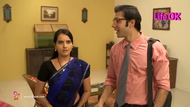 Savdhaan India - India Fights Back - 8th August 2013 - Ep 370 video - id  3d1e909974 - Veblr Mobile
