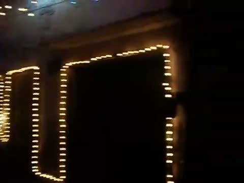 My Home Decorate EID MELAD UL NABI
