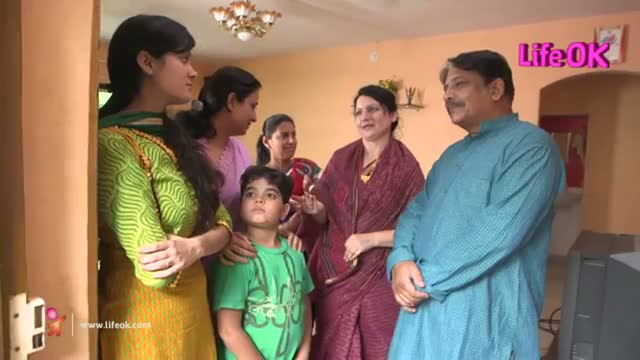 Savdhaan India - India Fights Back - 9th August 2013 - Ep 371