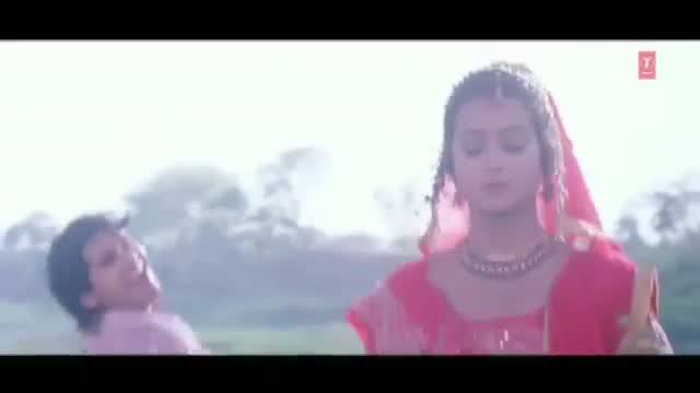 Dine Mein Hoyi Suhag Raat | Movie - Chhaila Babu Tu Kaisan Dildar Baadu Ho  ( Bhojpuri Video Song )