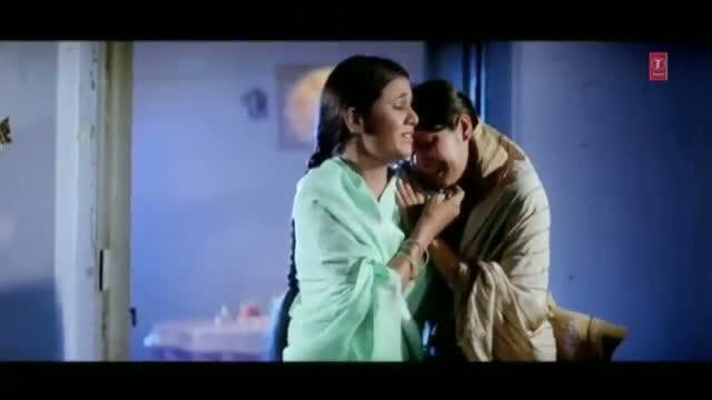 Barso Se Suna Rahe Gharwa - Sad ( Bhojpuri Video Song ) Movie - Chhaila Babu Tu Kaisan Dildar Baadu Ho