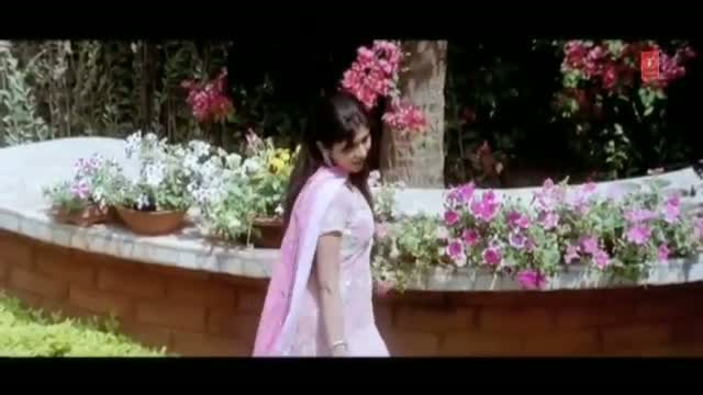 Chhaila Babu Tu Kaisan Dildar Bada Ha ( Bhojpuri Movie Title Video Song ) By - Indu Sonali