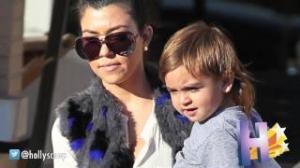 Kourtney Kardashian: The Truth Behind Michael Girgenti Paternity Suit