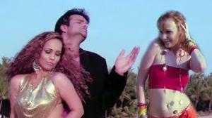 Cutting Chai (Title Song) - Hindi Friendship Song - Cutting Chai (2011)