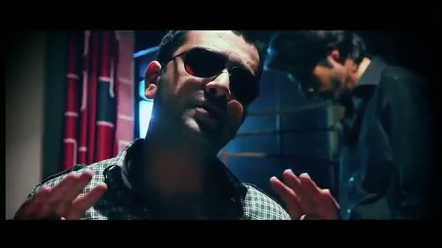 Aaj Raat ( Official Video Song ) By - BarBut The Band