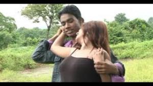 Jan Marela Tohar ( Bhojpuri Love Video Song ) MUSIC - Mukesh Pandey   Singer - Babloo Shah Mujffari