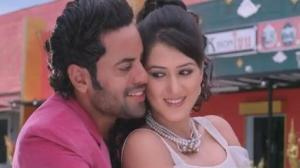Main Tenu ( Full Official Punjabi Music Video Song ) By - Garry Sandhu | Jatt Boys Putt Jattan De