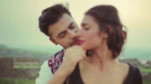 Halka Halka Suroor (Official Music Video) By - Farhan Saeed