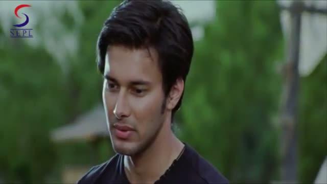 Fursat Mili Hai Aaj - Hindi Melodious Song - Be Carefull (2011) - Rajneesh Duggal
