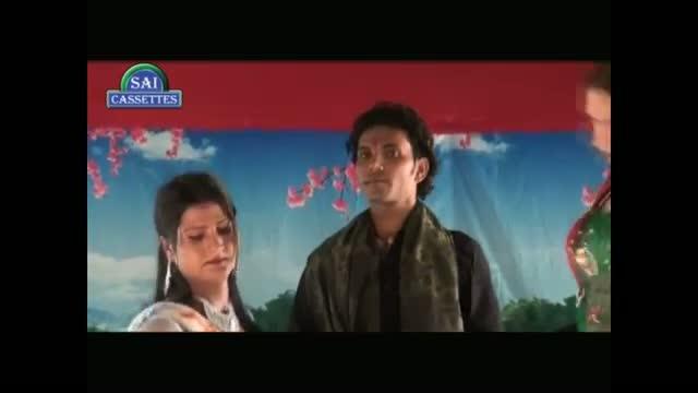 Milal Ba Moga ( Bhojpuri Stage dance Video Song ) By - Kumar Munna, Sonu Chulbula