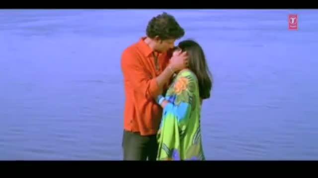 Dil Mein Basake ( Bhojpuri Video Song ) Movie - Saiyan Bhaye Thanedaar