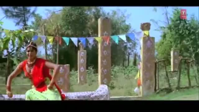Tohara Pe Humra ( Bhojpuri Video Song ) Movie - Saiyan Bhaye Thanedaar