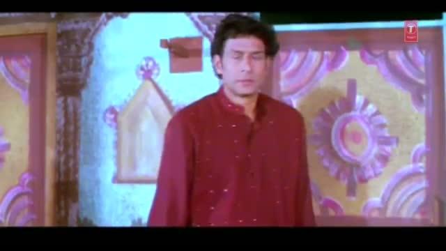 Paanch Gaanth Hardi ( Bhojpuri Video Song ) Movie - Saiyan Bhaye Thanedaar